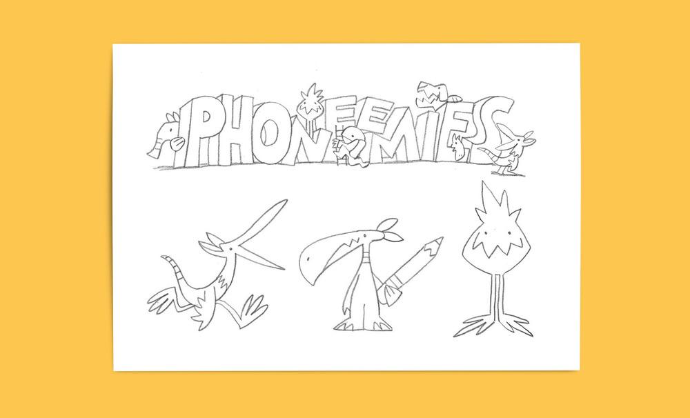 phoneemie_sketches_5.jpg