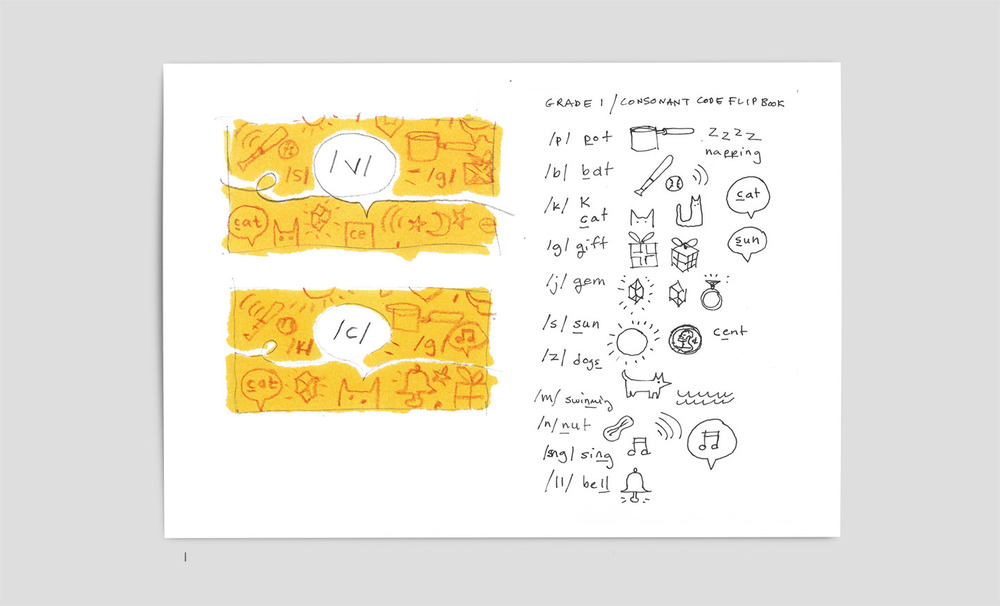 phoneemie_sketches_6.jpg