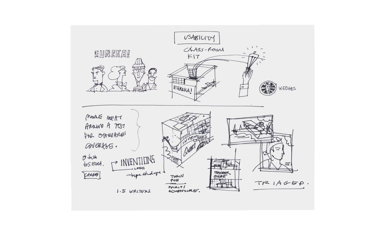 eureka_sketches_4.jpg