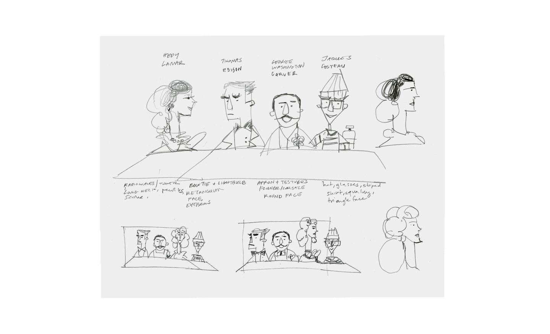 eureka_sketches_5.jpg