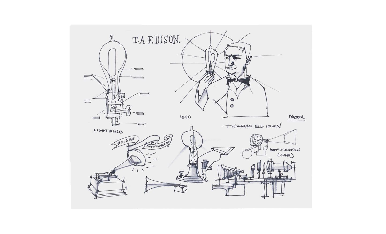 eureka_sketches_6.jpg