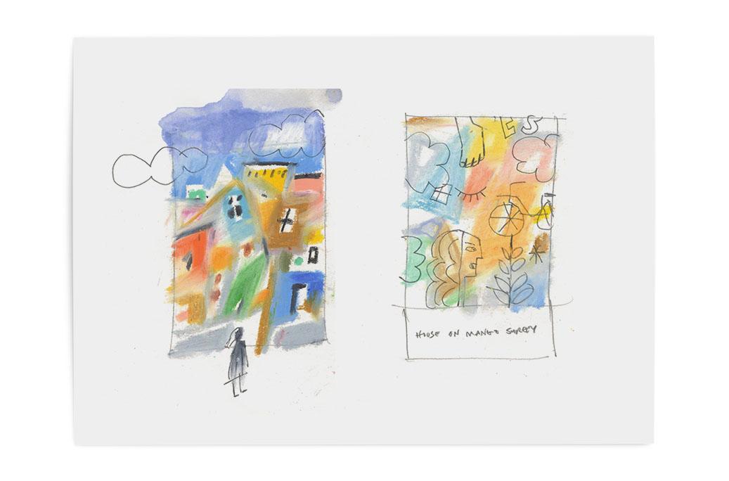 sketch_mango_13.jpg