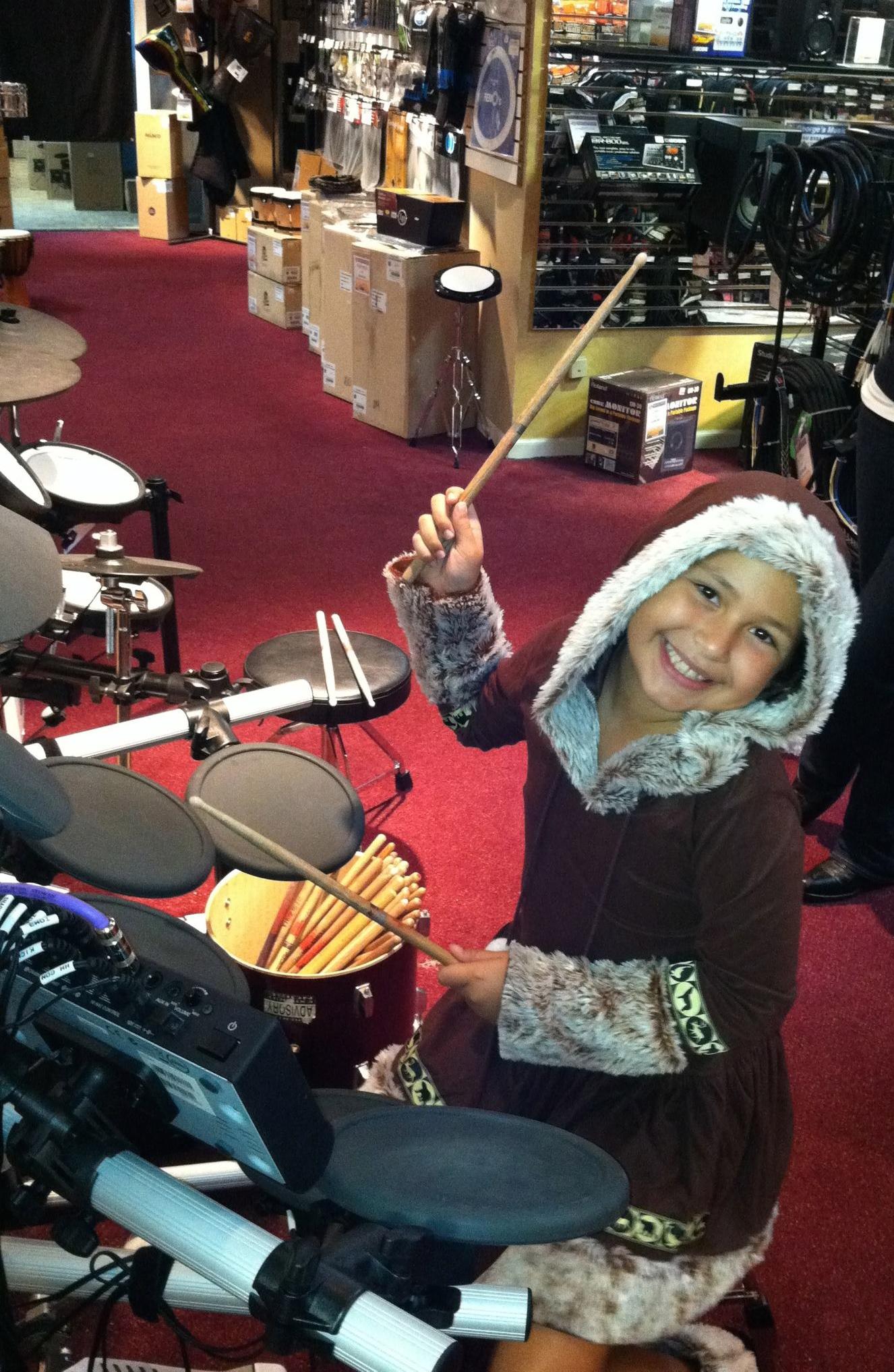 Kendall Drums.jpeg