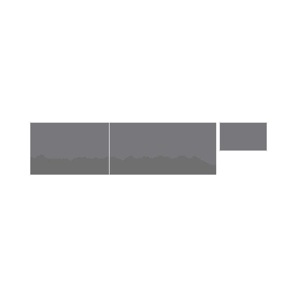 Alissa Auto.png
