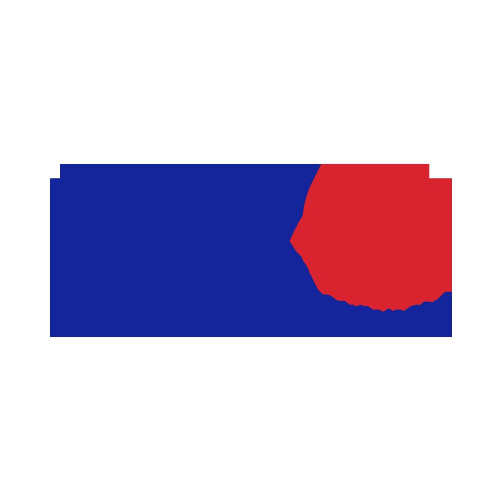 Almanea.png