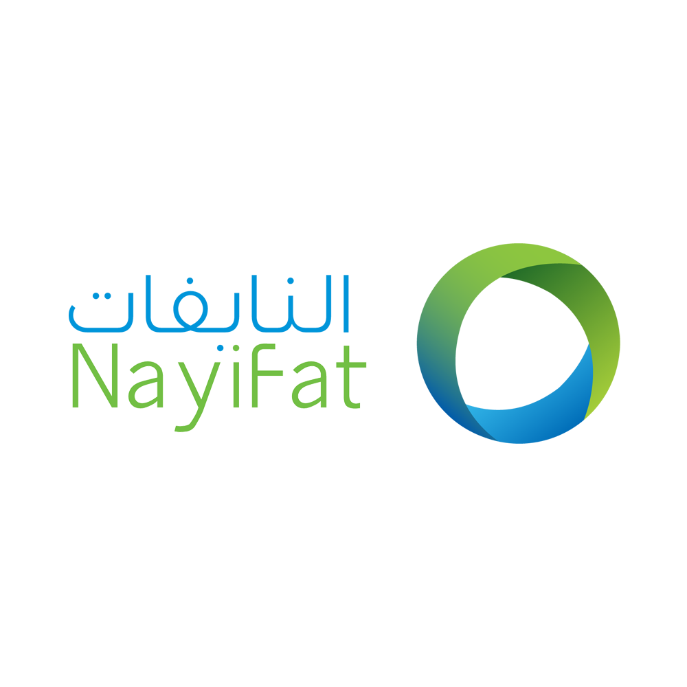 Nayifat.png