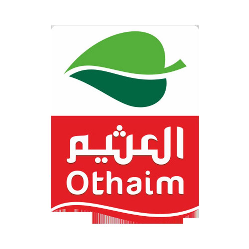 Othaim.png