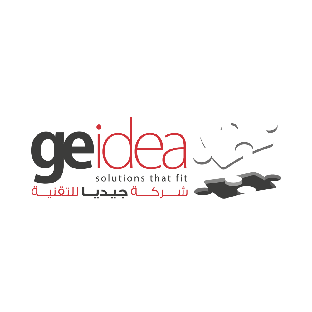 Geidea.png