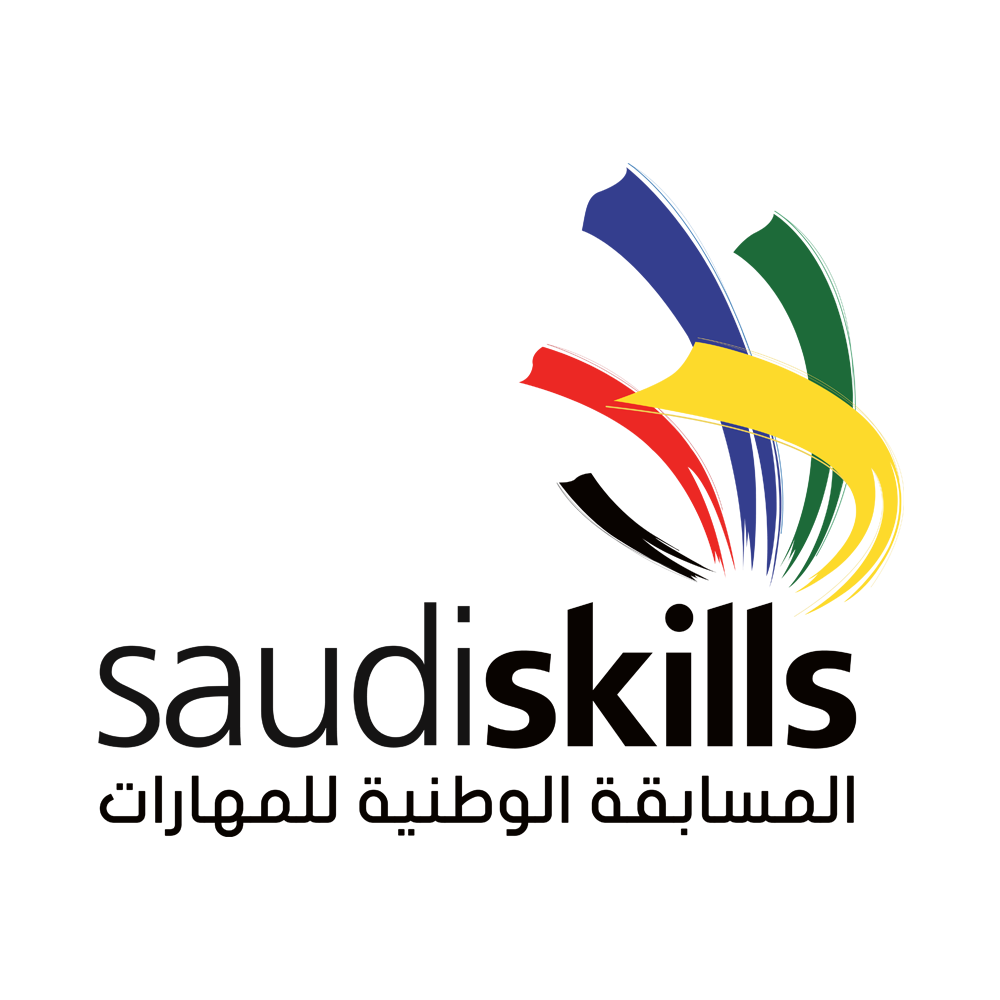 Saudi Skills.png
