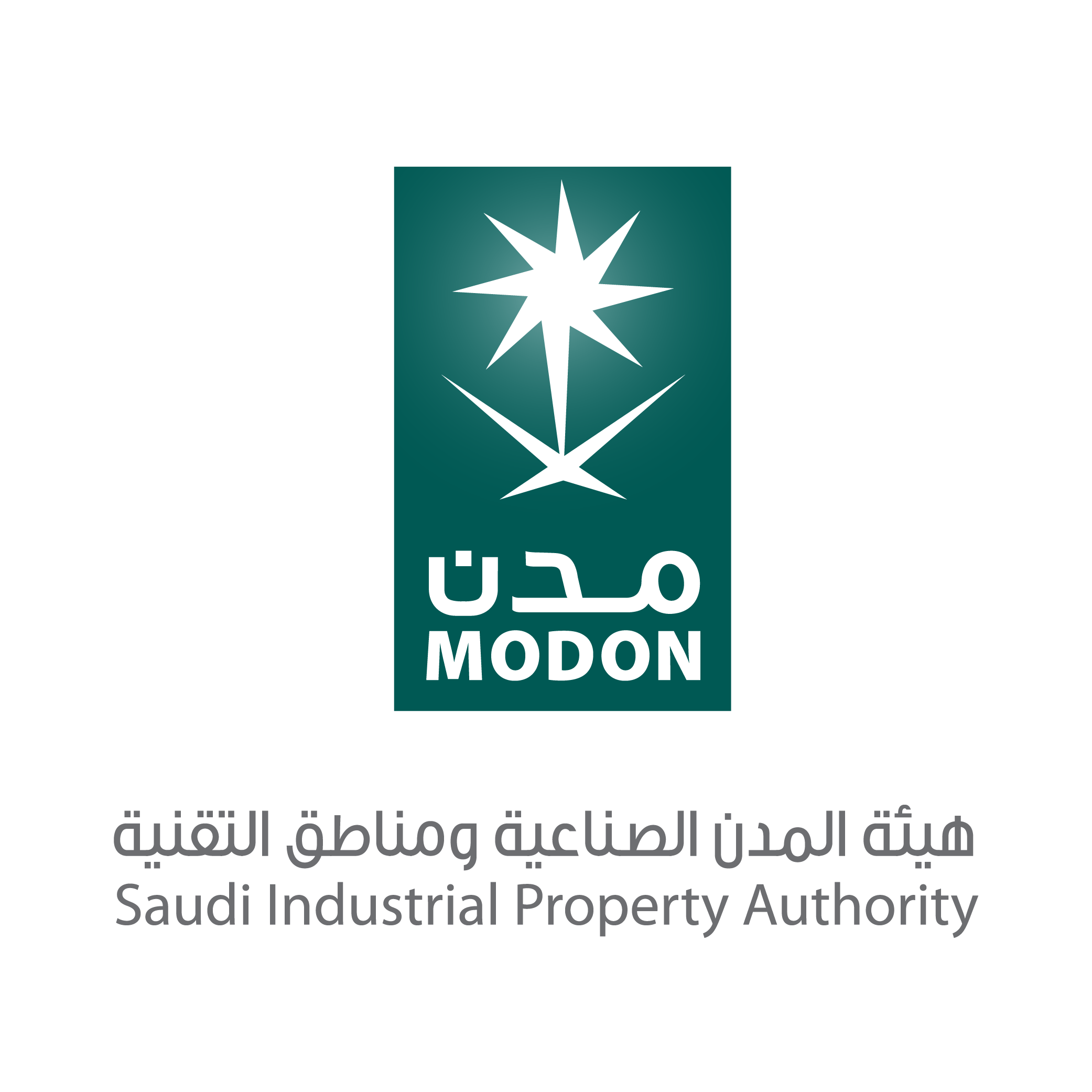 Modon-01.png