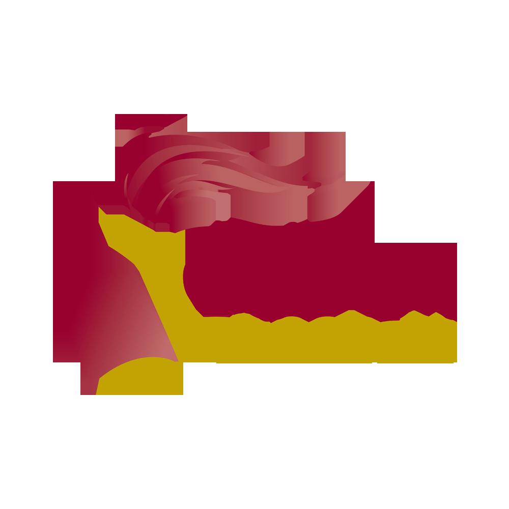 Al Nahda.png