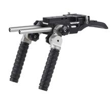 Movcam - Shoulder Kit