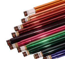 Lighting Gels - All Grades
