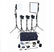 Dedolight SPS-5 Master Kit