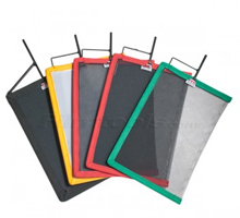 Flag Kits / All sizes