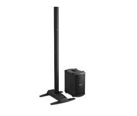Bose L1 Model II Speaker Sets