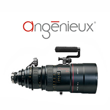 Angenieux Zoom Lens  Optimo 24-290mm T2.8
