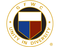 The GFWC Hollidaysburg Area Women's Club is a proud member of the General Federation of Women's Clubs and GFWC Pennsylvania.