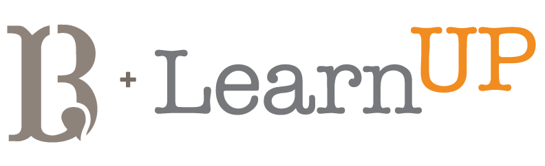 LearnUp_LogoFinal.png