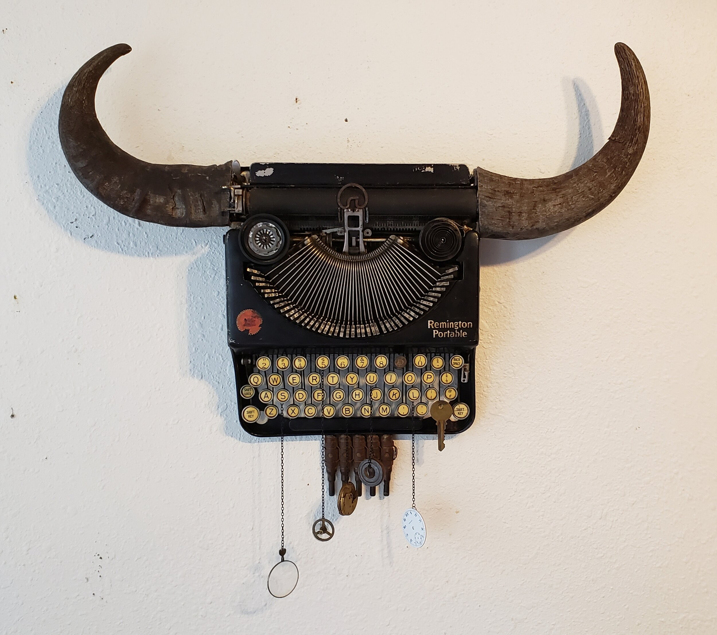 Escritoro