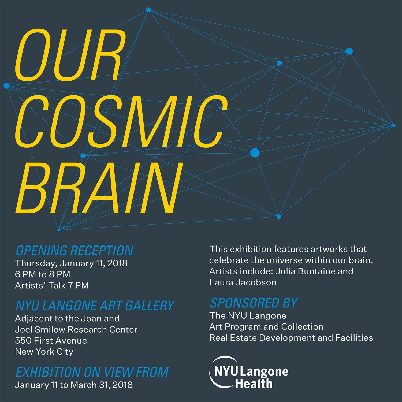 Our Cosmic Brain NYUL Art Gallery.jpg