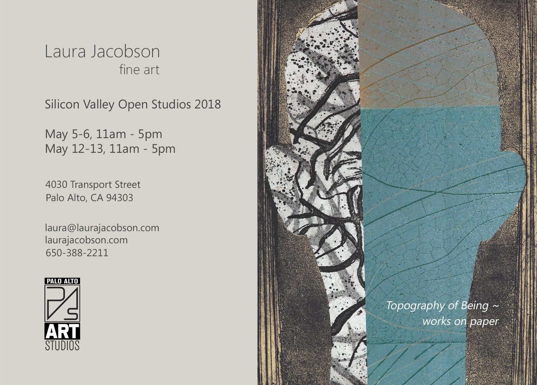 LauraJacobson_SVOS-2018-Invitation.jpg