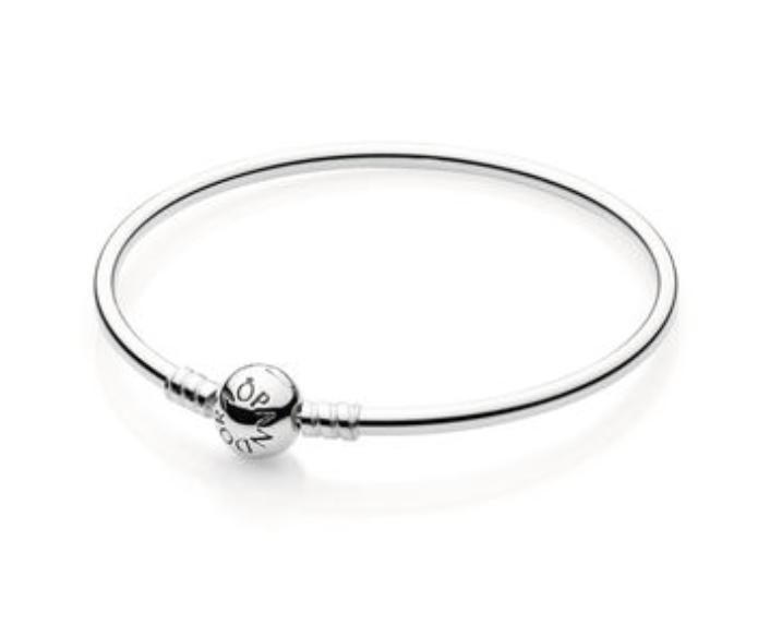 Pandora Moments Bracelet - £55.00
