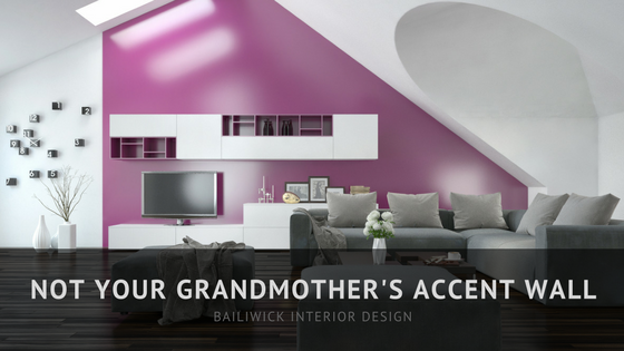 Not Your Grandmothers Accent Wall.png