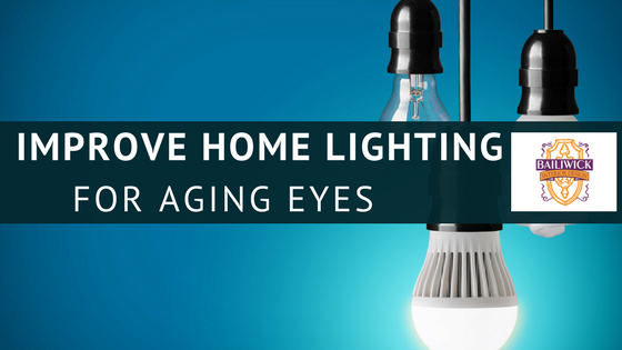 Improve home lighting[1639].png
