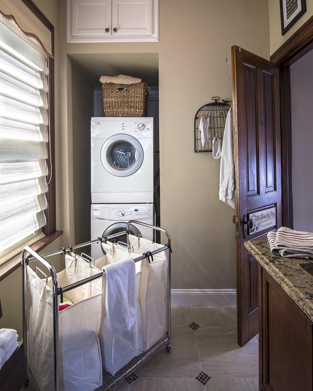 Bailiwick Laundry Room FS.jpg