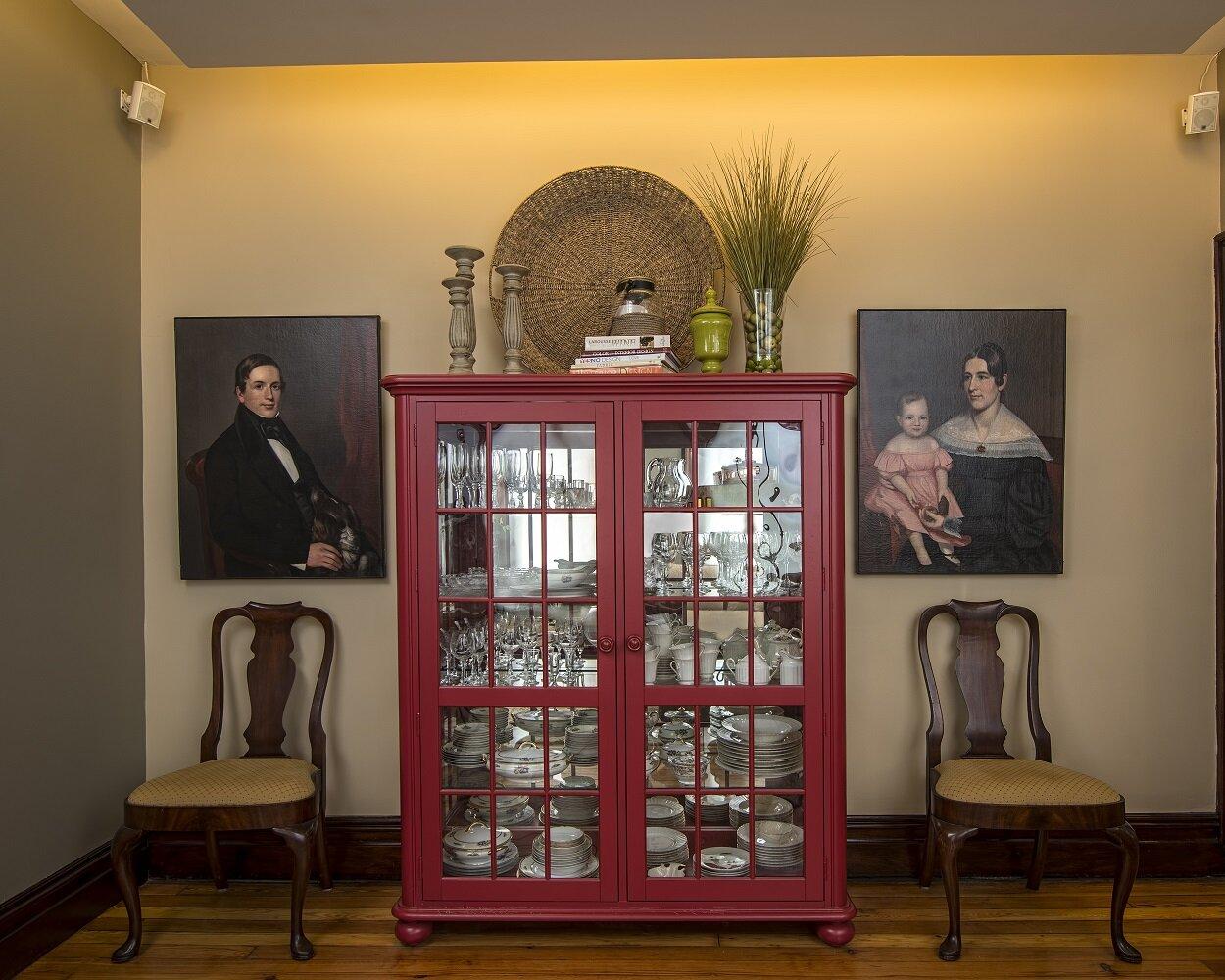 Bailiwick Living Room 1- FS.jpg