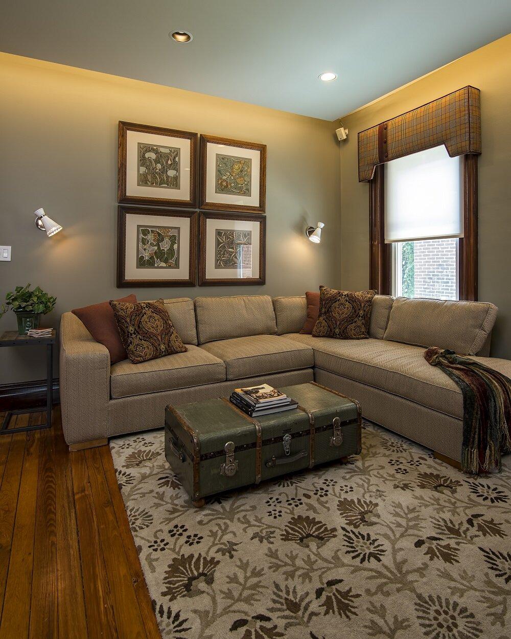 Bailiwick Living Room 2-FS.jpg
