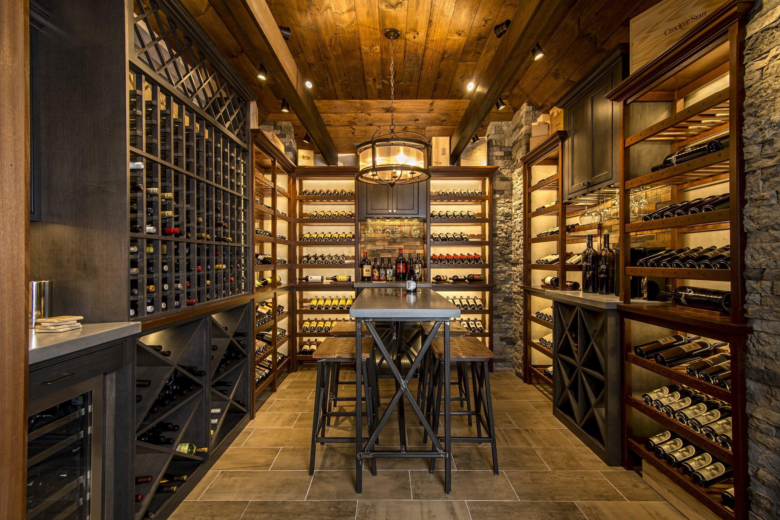 NJASID DEA Wine Room_03T (1).jpg