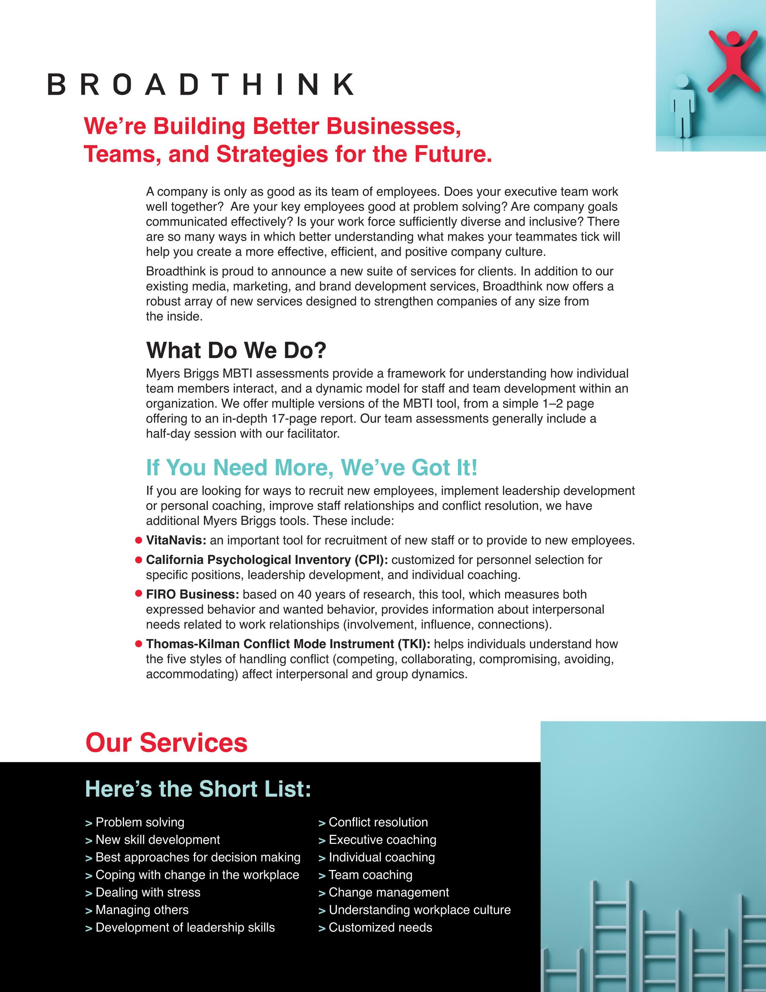 Broadthink_Brochure_Page2.jpg