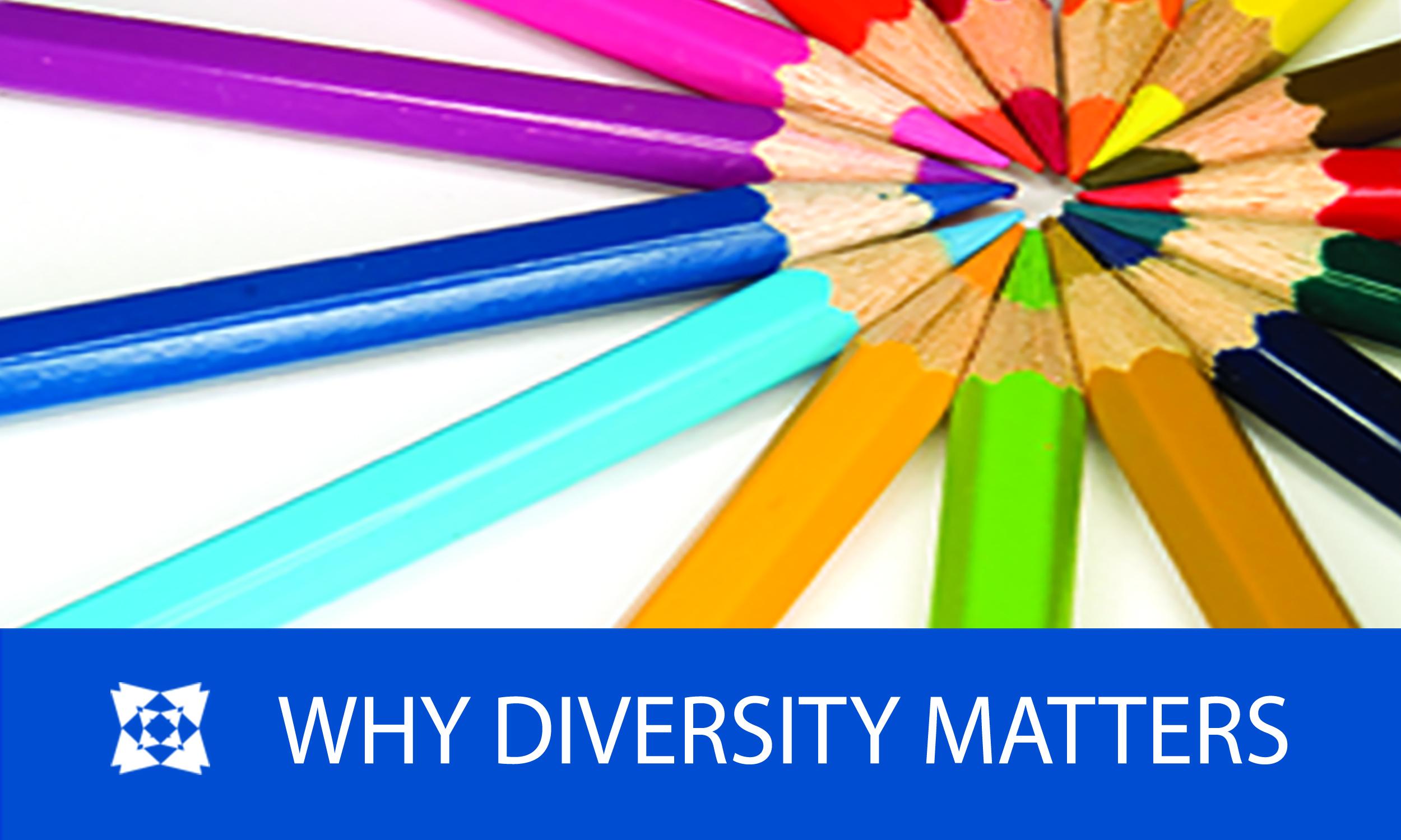 Why Diversity Matters BT.jpg