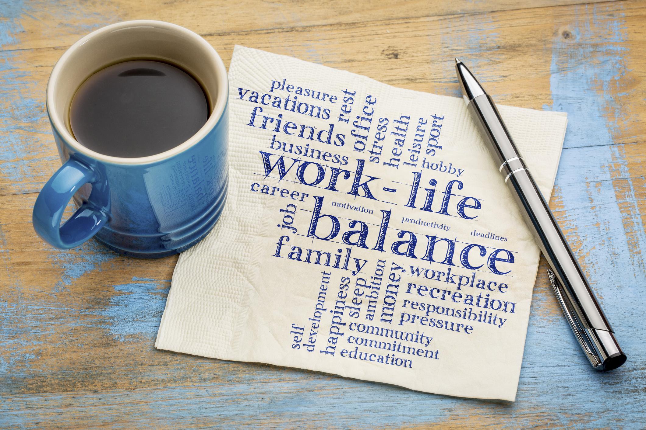 Work Balance.jpg