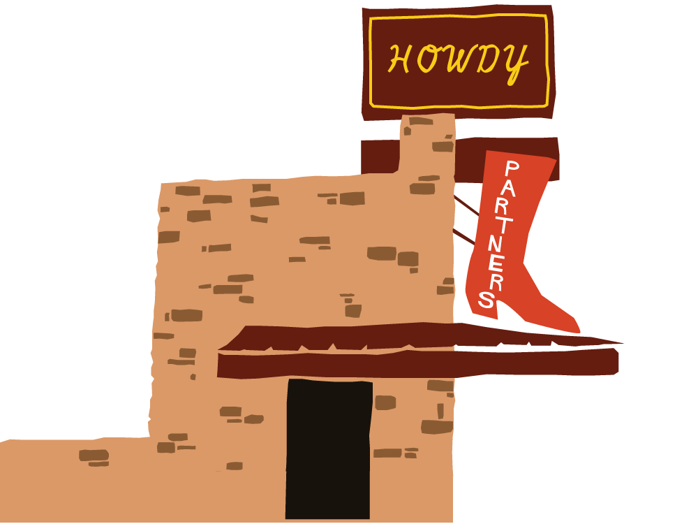 soco boot.png