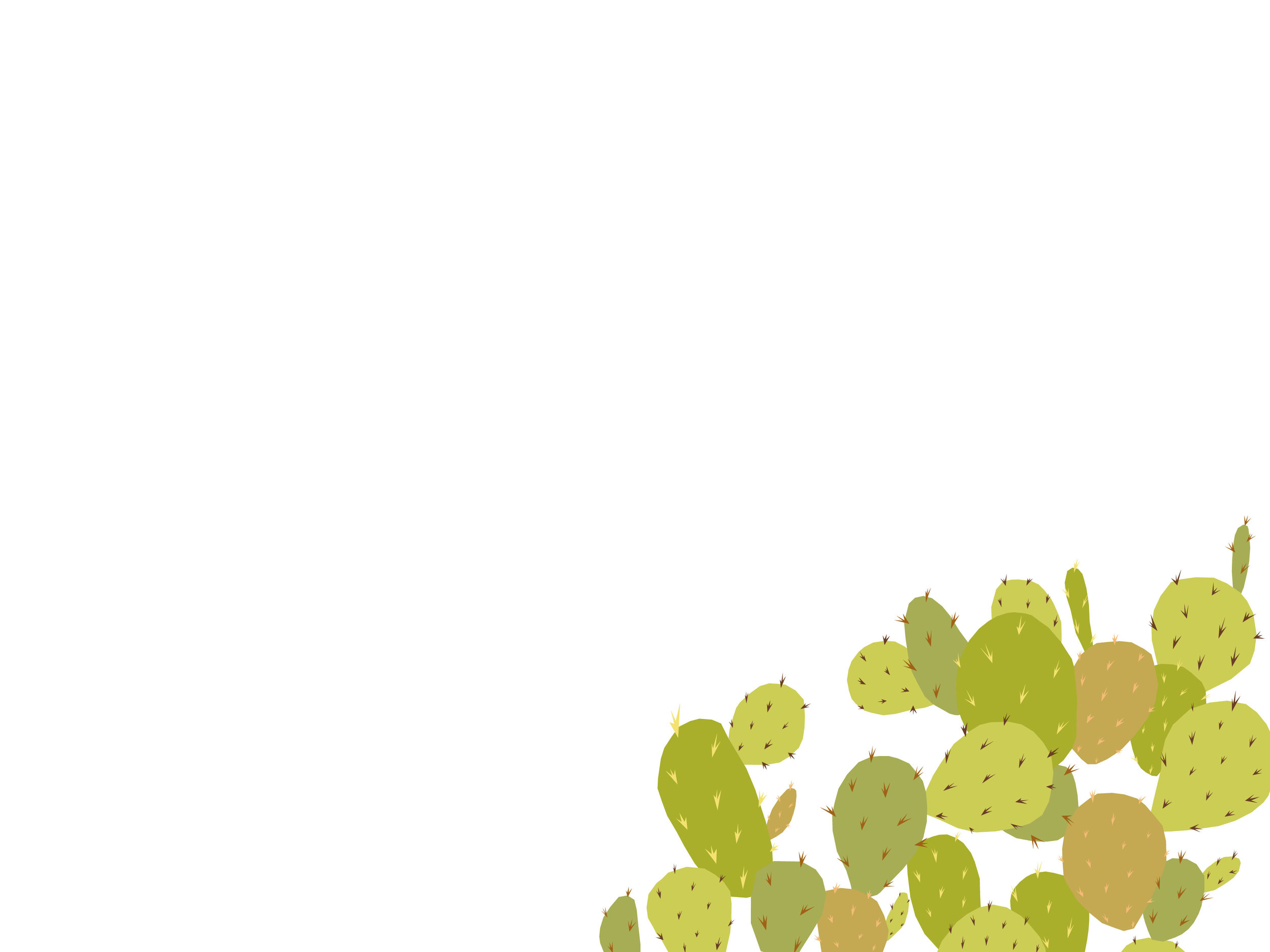 cactus_Artboard 7.jpg