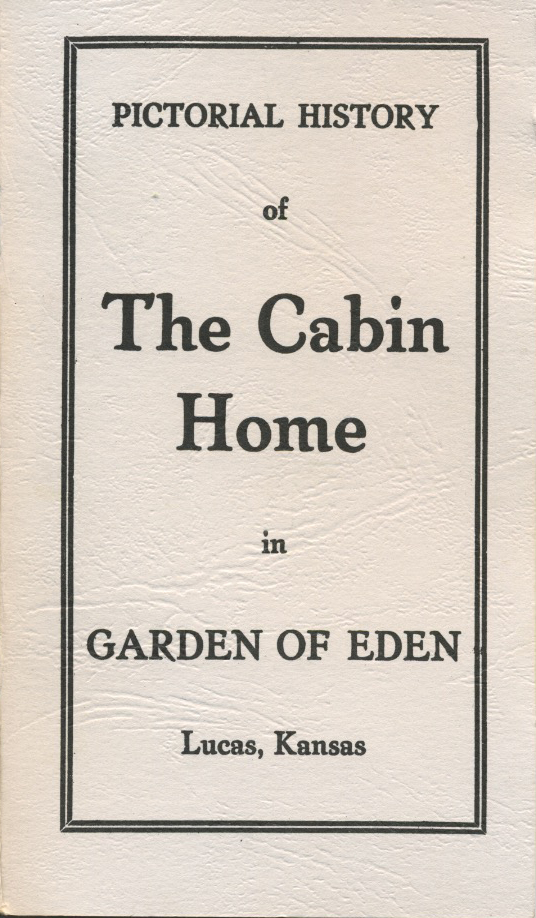 cabin-home-000cover.jpg