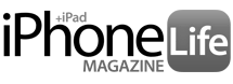 iphonelife-logo.png