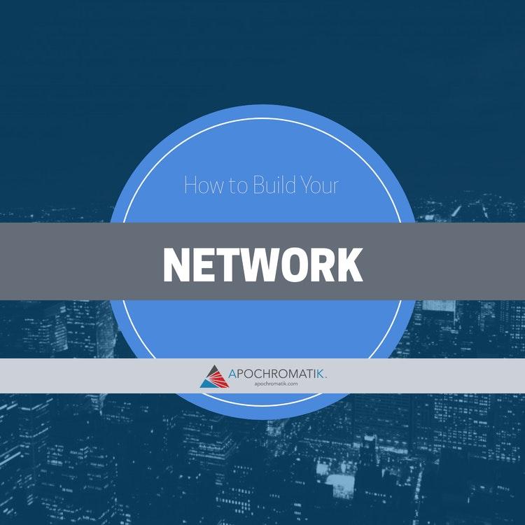 NetworkBLOG.jpg