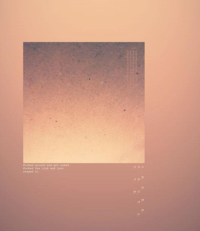 #zackgray #albumnotes