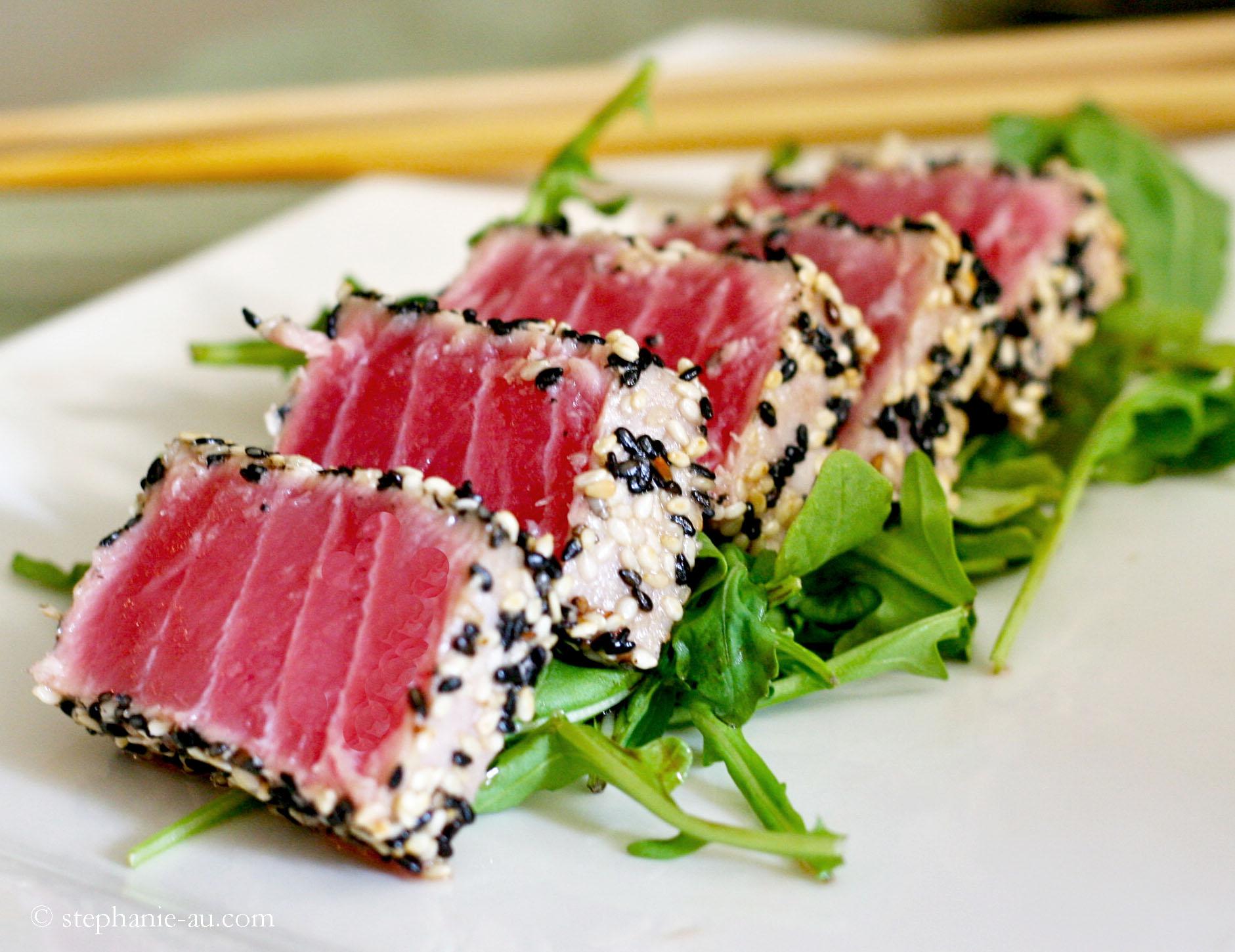 seared-tuna-side3.jpg