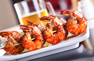 catering-norwood-ma-colonial-house-restaurant-seafoodsimg.png