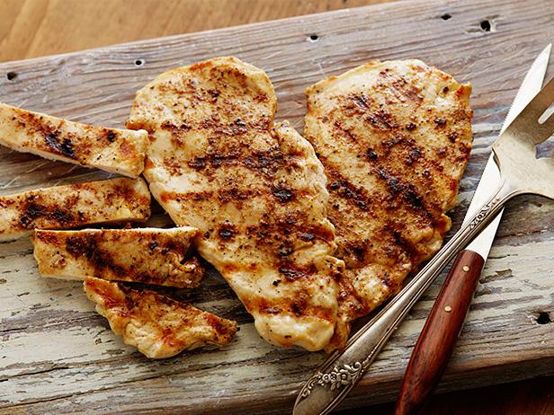 EK0513_Cumin-Grilled-Chicken-Breasts.jpg