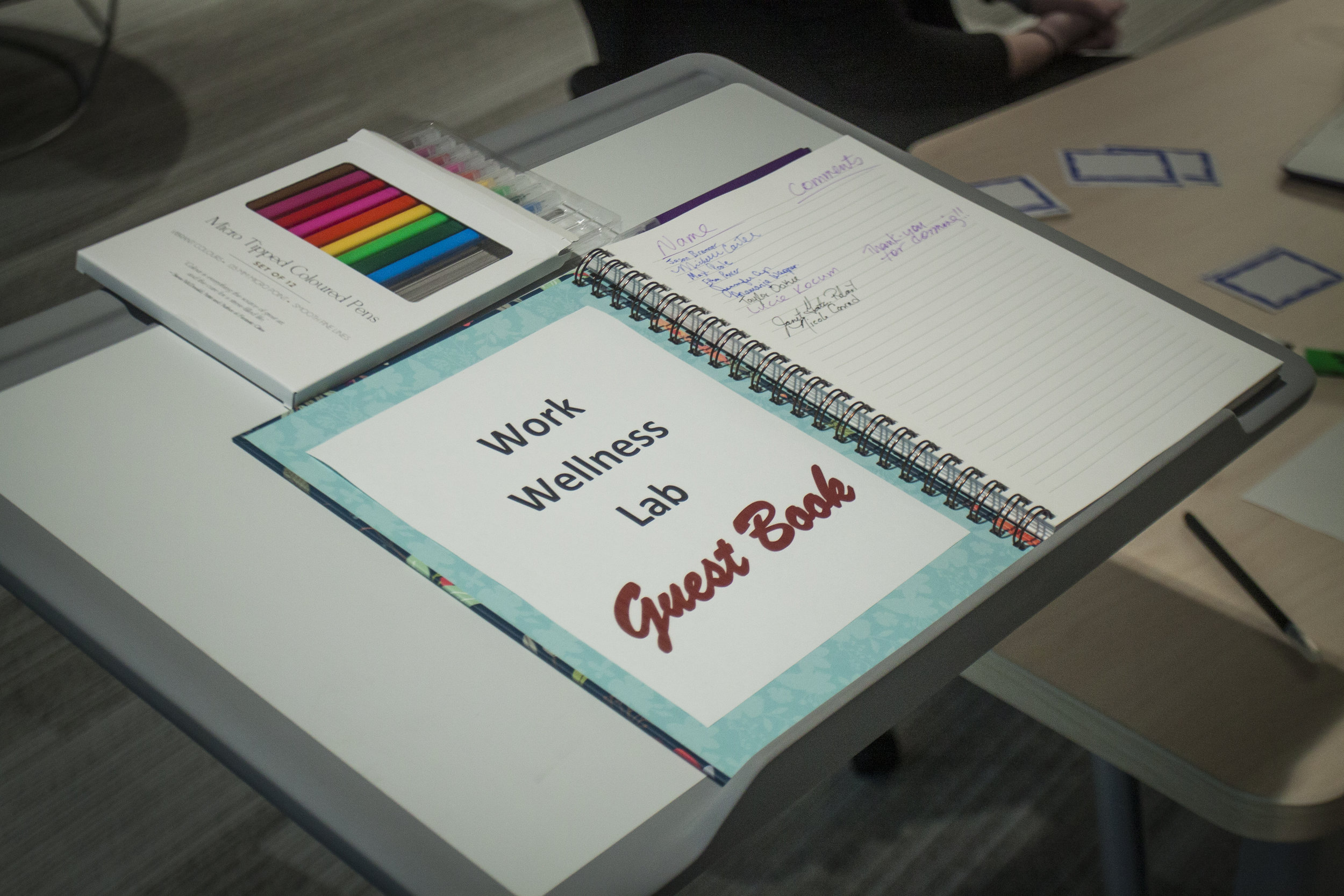 WorkWellness-OpenHouse-17.jpg