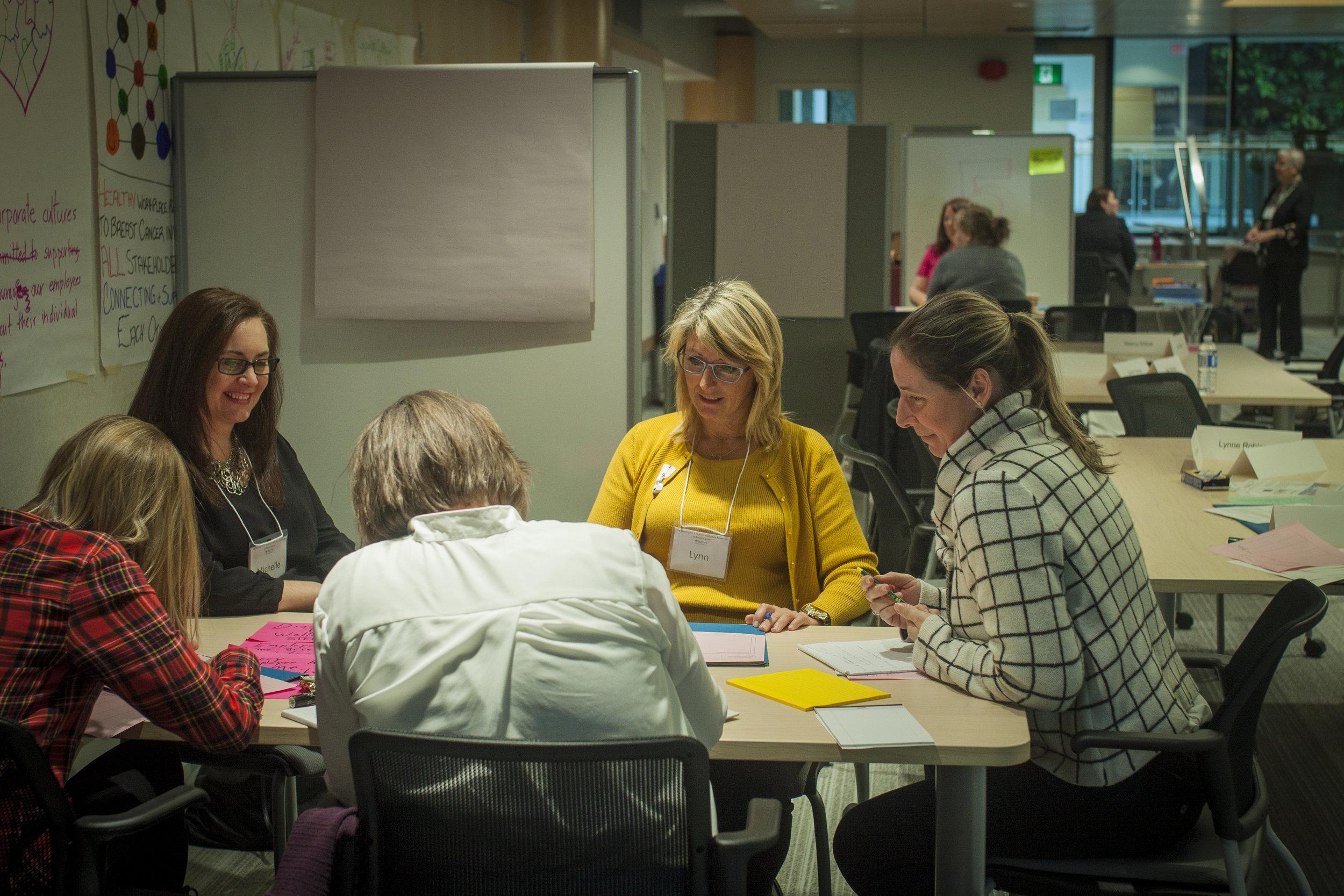 WorkWellness-Workshop-8.jpg