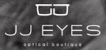 JJ Eyes logo.png