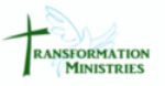 transformation ministries logo.png