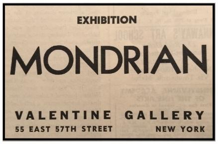 1946 Mondrian show.jpg